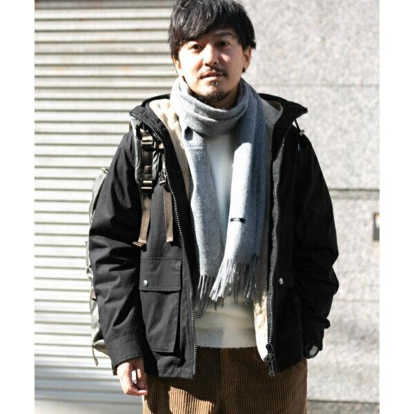 メンズファッション, コート・ジャケット (3WAY) URBAN RESEARCH Sonny Label