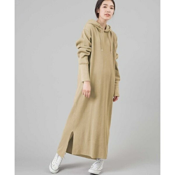 レディースファッション, ワンピース OMNES ()HAPTIC