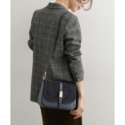 30代女性にぴったりの「マルコビアンキーニ」レディースバッグ