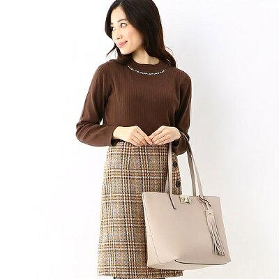 30代女性にぴったりの「フルラ」レディースバッグ