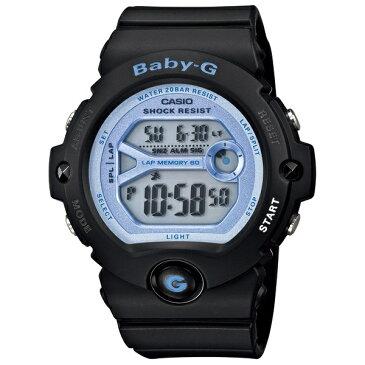 BG-690シリーズ 【国内正規品】 BG-6903-1JF/ベビージー(ムーヴ)(BABY-G)