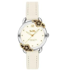 ساعة DELANCEY Deranshi [محلي أصلي] 14503237 / Coach (Move) (COACH)