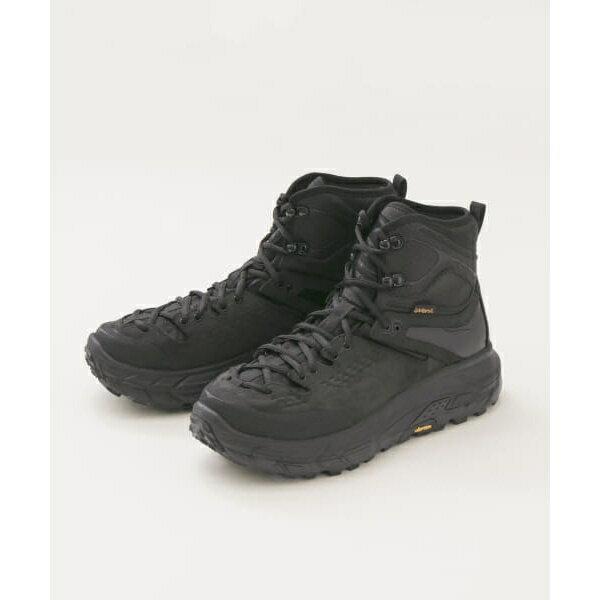 メンズ靴, スニーカー HOKA ONE ONE TOR ULTRA HI 2 WP