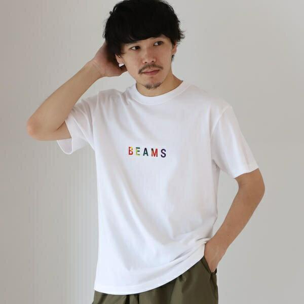 トップス, Tシャツ・カットソー BEAMS T 20SSBEAMS