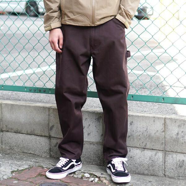 メンズファッション, ズボン・パンツ BEAMS BEAMS