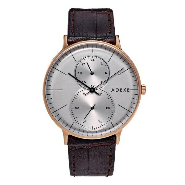 腕時計, レディース腕時計 7series 7 1868C1868D1888DADEXE