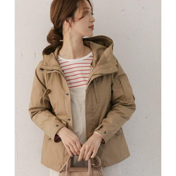 レディースファッション, コート・ジャケット () URBAN RESEARCH DOORS