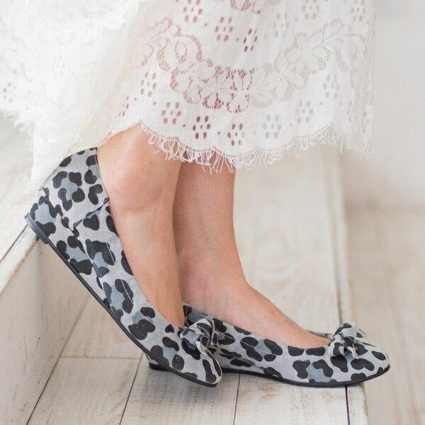 レディース靴, パンプス 025neue marche