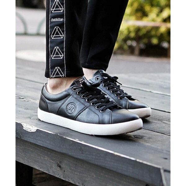 メンズ靴, スニーカー RattleTrap