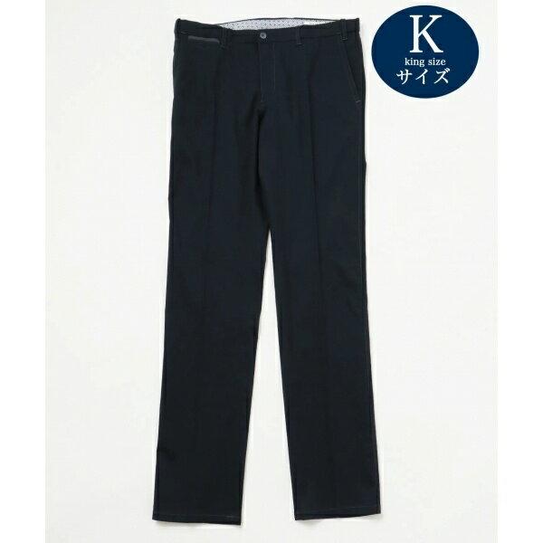 メンズファッション, ズボン・パンツ NEW BEDFORDOG JOSEPH ABBOUD