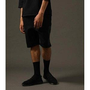CLUBAZUL STARLINE HALF PANTS/アズールバイマウジー(メンズ)(AZUL BY MOUSSY)