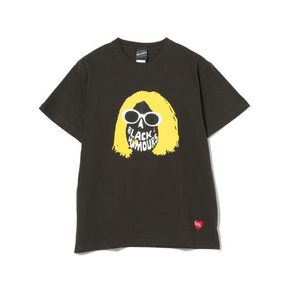 トップス, Tシャツ・カットソー SPECIAL PRICEBEAMS T Kurtly Skull TeeBEAMS