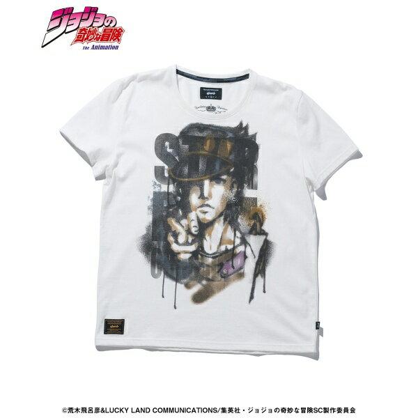 トップス, Tシャツ・カットソー Jotaro T Tglamb