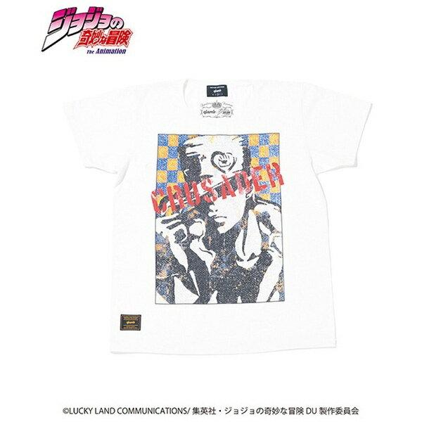 トップス, Tシャツ・カットソー Jotaro Kujo T Tglamb