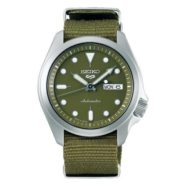 腕時計, レディース腕時計 SEIKO 5 SPORTS Sports Style SBSA055SEIKOSPORTS