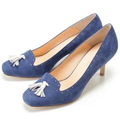大学生女子ですが靴のおすすめを教えてください