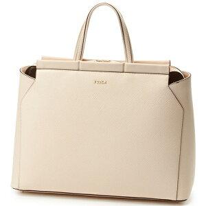 榮倉奈々さん最終回着用のバッグ