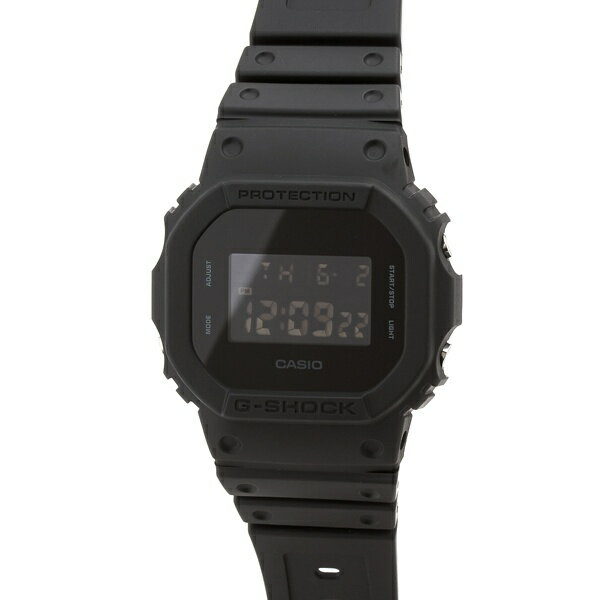 腕時計, メンズ腕時計 G-SHOCK DW5600BB1JFBEAMS
