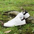 【別注】<adidas Originals(アディダス)>∴ Stan Smith/スニーカー/ビューティ&ユース(レディース)(BEAUTY&YOUTH)