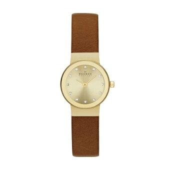 レディース時計(【型番:SKW2175】)/スカーゲン(SKAGEN)
