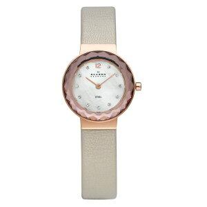 レディス時計【型番:456SRLT】レディス時計【型番:456SRLT】/スカーゲン(SKAGEN)