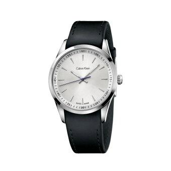 メンズ時計(カルバン・クラインボールド【型番:K5A311C6】)/ckカルバン・クライン(ウォッチ)(ckCalvinKleinWatches)