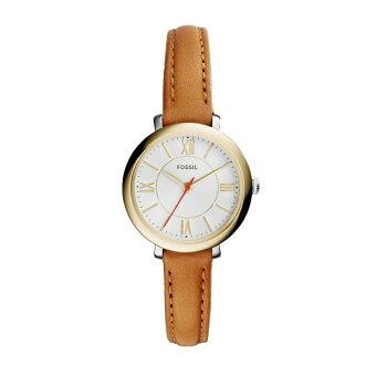 レディス時計/フォッシル(FOSSIL)