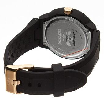 ユニセックス時計(ABERDEEN【型番:ADH3086)/アディダスタイミング(ウオッチ)(adidastiming)