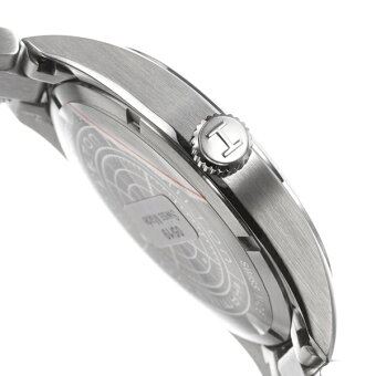 メンズ時計(カーキフィールドクォーツ[型番:H68551933])/ハミルトン(HAMILTON)