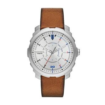 メンズ時計【型番:DZ1736】/ディーゼル(ウォッチ&アクセサリー)(DIESEL)