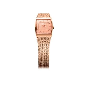 レディース時計(Classicシリーズ【型番:11219-366】)/ベーリング(BERING)