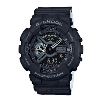 メンズ時計(PunchingPatternSeries)/Gショック(G-SHOCK)