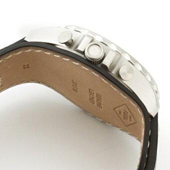 メンズ時計NATE(ネイト)【型番:JR1518】/フォッシル(FOSSIL)