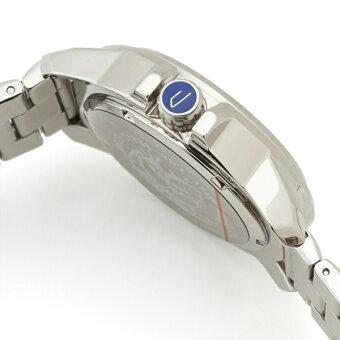 メンズ時計SPROCKET(スプロケット)【型番:DZ1771】/ディーゼル(ウォッチ&アクセサリー)(DIESEL)