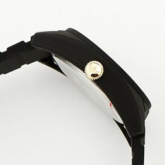 ユニセックス時計SANTIAGO(サンティアゴ)【型番:ADH3197】/アディダスタイミング(ウオッチ)(adidastiming)