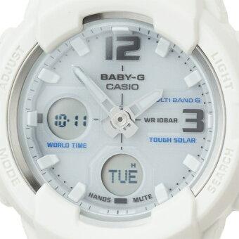 レディース時計(BABY-G)/ベビーG(Baby-G)