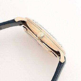 メンズ時計(【型番:DF901107】自動巻)/ドゥッファ(DUFA)
