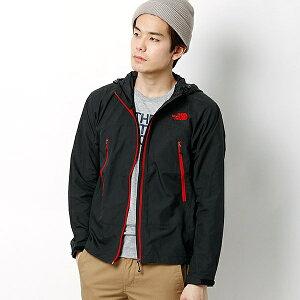 メンズブルゾン(Evolution Jacket)/ザ・ノース・フェイス(THE NORTH FACE)【スポーツ】【ザ・ノースフェイス】