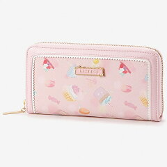 高校生女子の財布!ブランドは何が人気ですか?