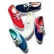 スニーカー(オックスフォードタイプスニーカー)/アーノルドパーマー(シューズ)(Arnold Palmer)(shoes)