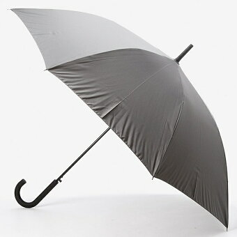 『濡らさない傘』メンズ大判長傘(アンヌレラビズ65cm)/アンヌレラbyWPC