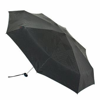 【X1】折りたたみ傘(雨傘/ラウンドケース入り)/クニルプス(Knirps)