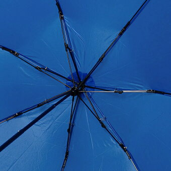【軽量約150g以下・大きいサイズ・6色展開】男女兼用ユニセックス折りたたみ傘/シュプレコリン(CYPRESCOLLINE)
