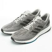 アディダス/adidas/PureBOOST DPR/アディダス(adidas)【0623P5】
