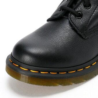 PASCAL8EYE【ブーツ】/ドクターマーチン(Dr.Martens)