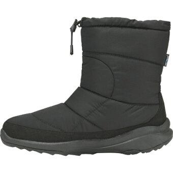 THENORTHFACE/防水ブーツ/NUPTSEBOOTIEWP5LOGOWEAR/ザ・ノース・フェイス(THENORTHFACE)
