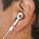 骨伝導音声拡聴器スマートボイスII