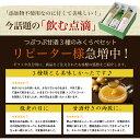 つぶつぶ甘酒3種のみくらべセット 米と米麹と水だけで作った甘酒 砂糖不使用 ノンアルコール 美活 腸活 2