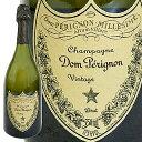 ドン・ペリニヨン 2008年 750ml シャンパン 白 フ...