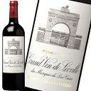 シャトー レオヴィル ラス カーズ 2013 750ml 赤ワイン プリムール フランス ボルドー ギフト 御礼 御祝 誕生日 敬老の日 敬寿